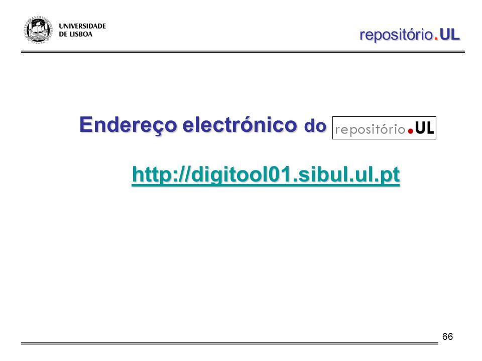Endereço electrónico do http://digitool01.sibul.ul.pt