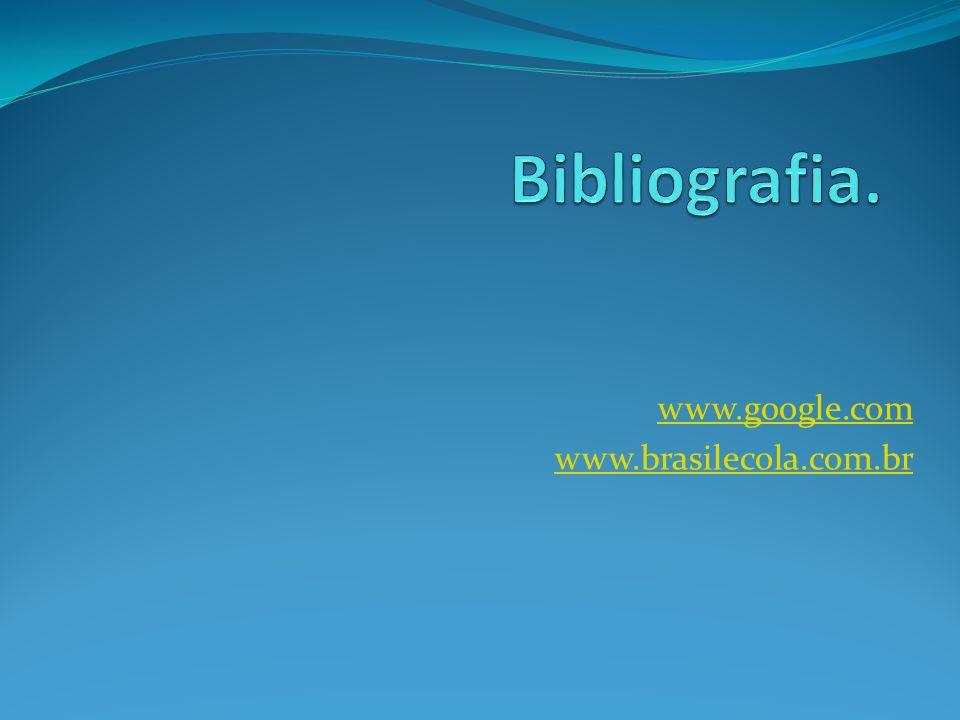 www.google.com www.brasilecola.com.br