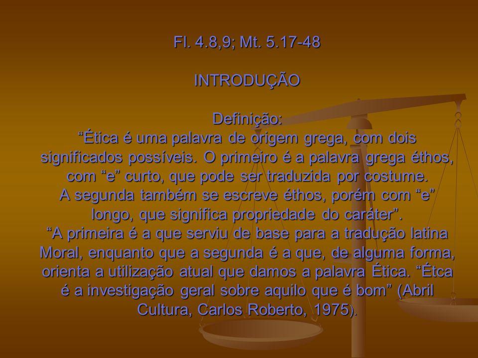 Fl. 4.8,9; Mt.