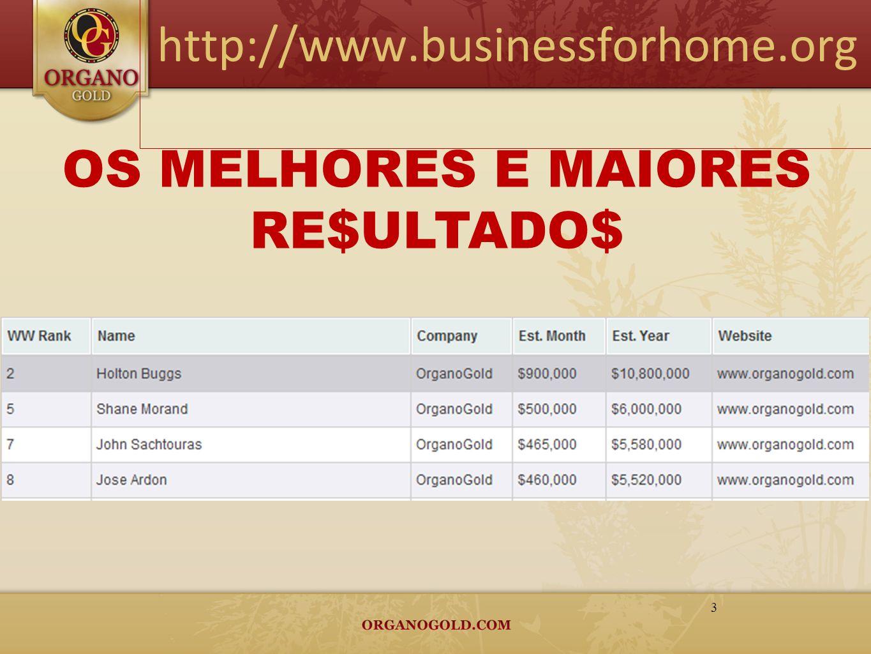 http://www.businessforhome.org OS MELHORES E MAIORES RE$ULTADO$