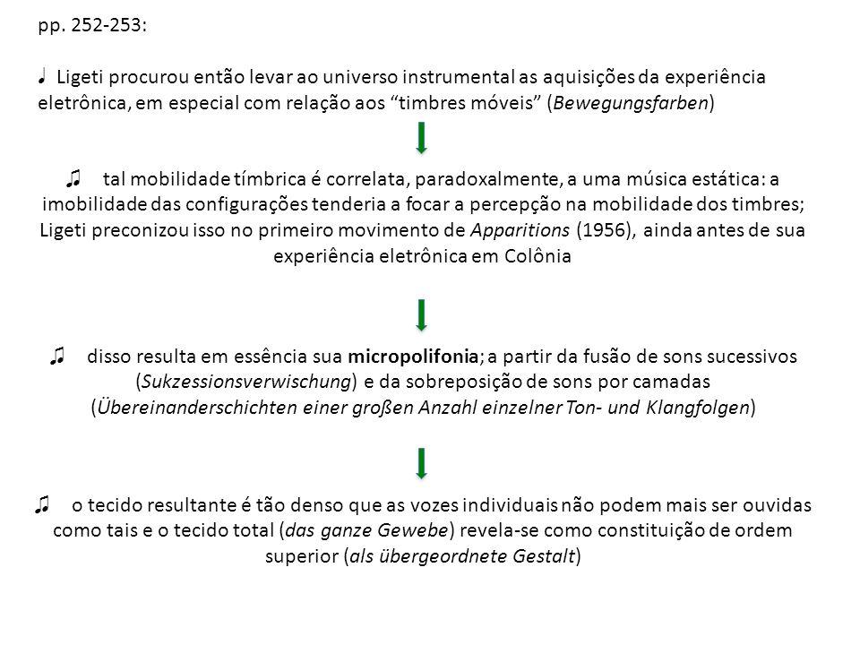 pp. 252-253: