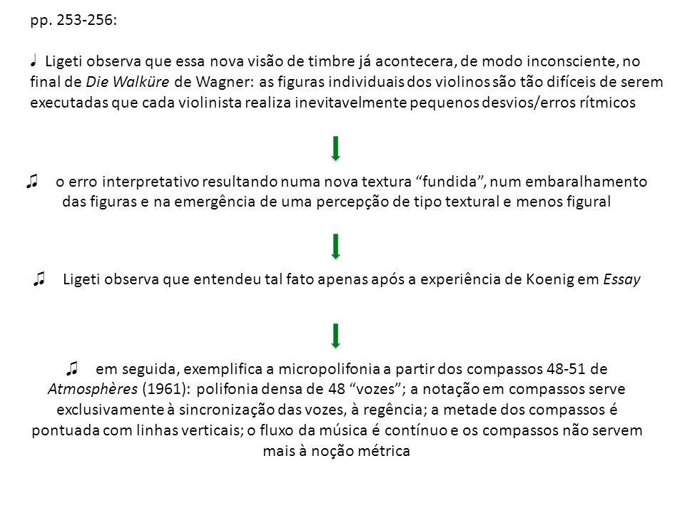 pp. 253-256: