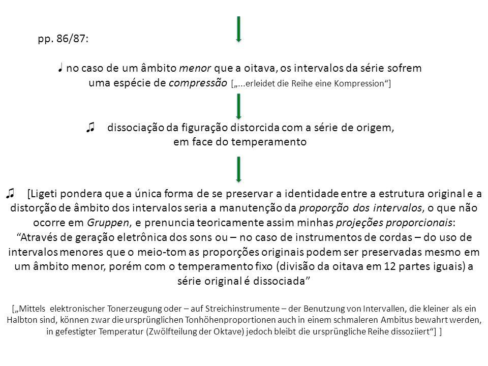 pp. 86/87: