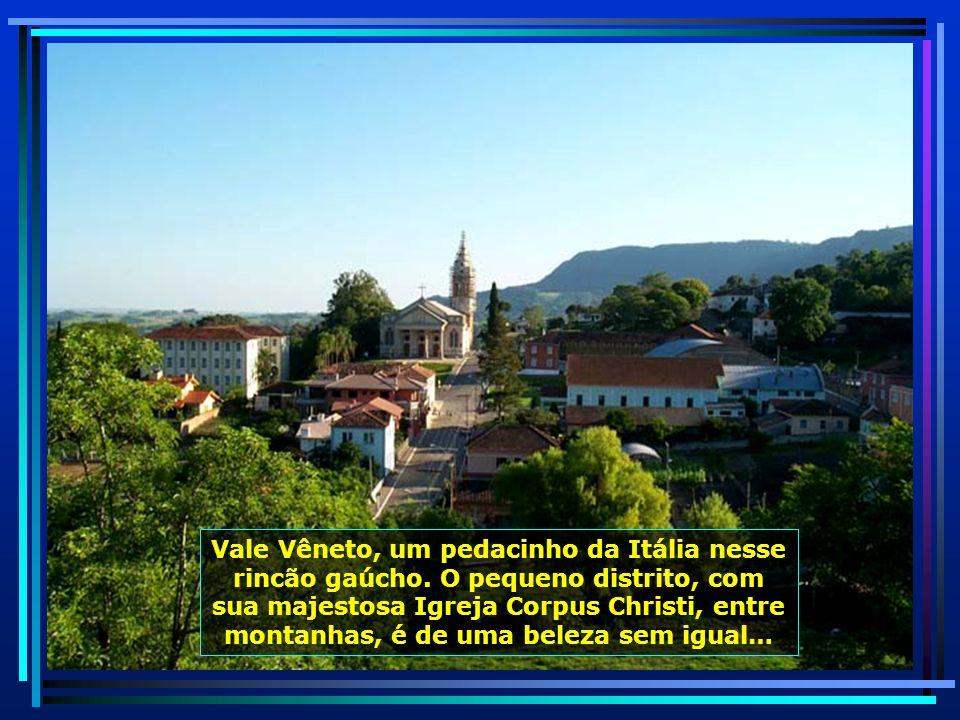 P0010254 - S. J. POLÊSINE - VALE VÊNETO - IGREJA CORPUS CHRISTI-650