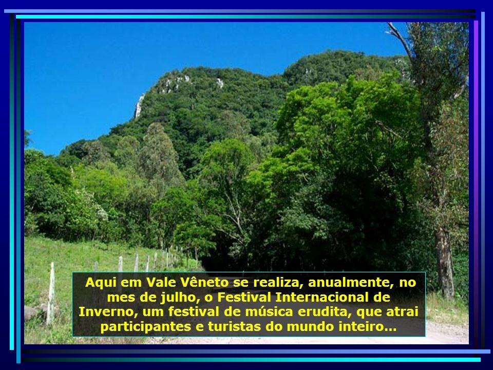 P0010267 - S. J. POLÊSINE - VALE VÊNETO - ACESSO À GRUTA-650