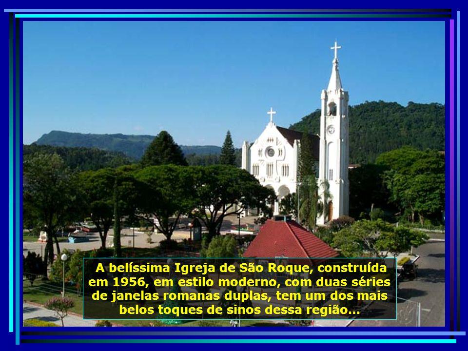P0010926 - S. J. POLÊSINE - FAXINAL DO SOTURNO - IGREJA DE SÃO ROQUE-650