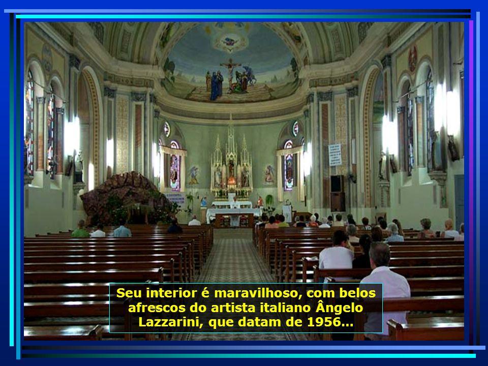 P0010958 - S. J. POLÊSINE - FAXINAL DO SOTURNO - IGREJA DE SÃO ROQUE-700
