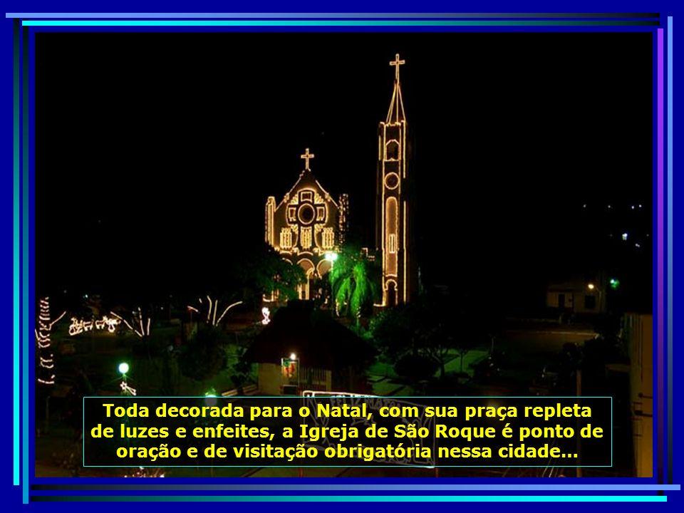 P0010938 - S. J. POLÊSINE - FAXINAL DO SOTURNO - IGREJA DE SÃO ROQUE-650