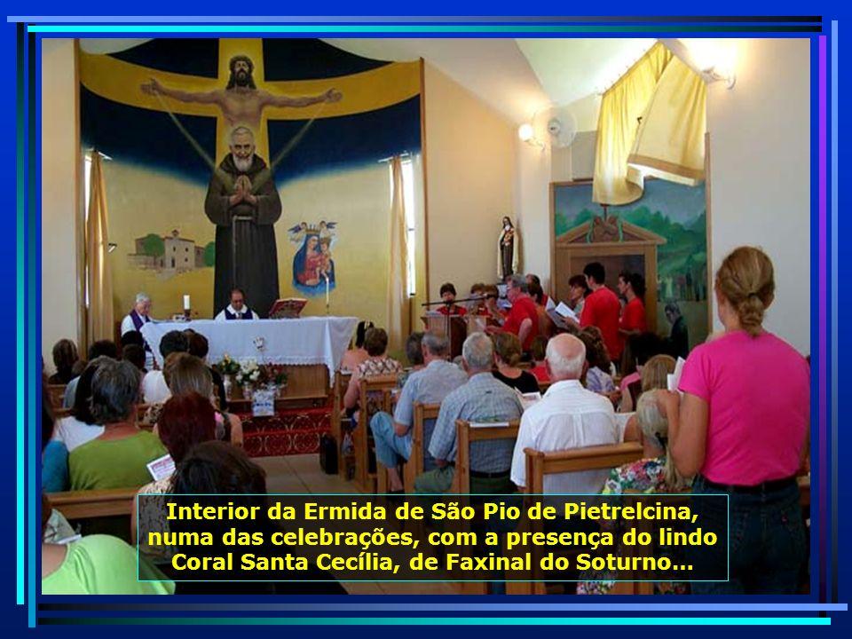 P0010699 - S. J. POLÊSINE - FAXINAL DO SOTURNO - ERMIDA DE SÃO PIO-650