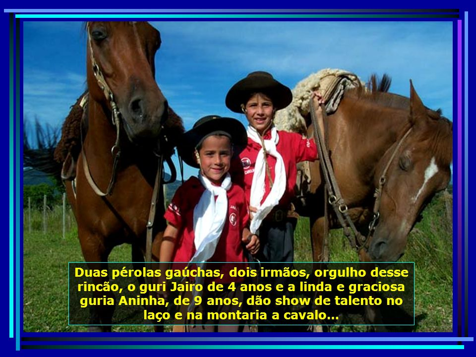P0010468 - S. J. POLÊSINE - ANA E JAIRO NO LAÇO-650