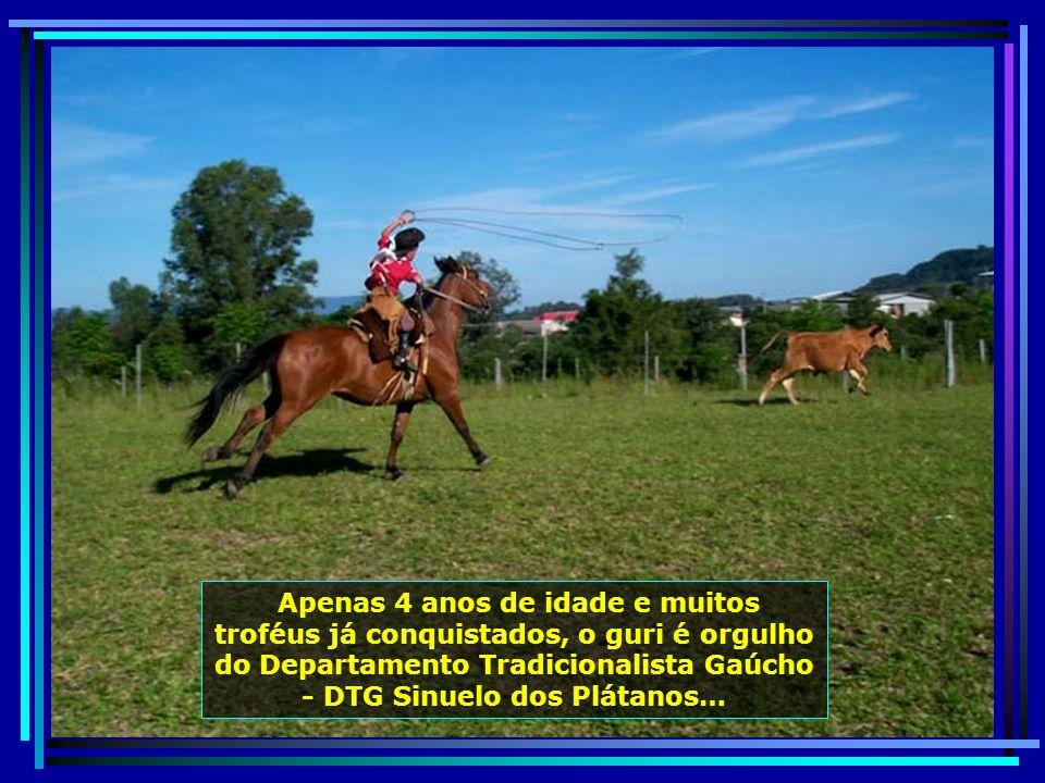 P0010483 - S. J. POLÊSINE - ANA E JAIRO NO LAÇO-650
