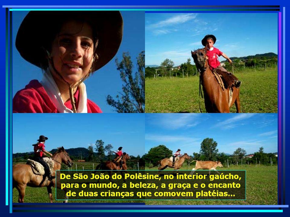 P0010502 - S. J. POLÊSINE - ANA E JAIRO NO LAÇO-325