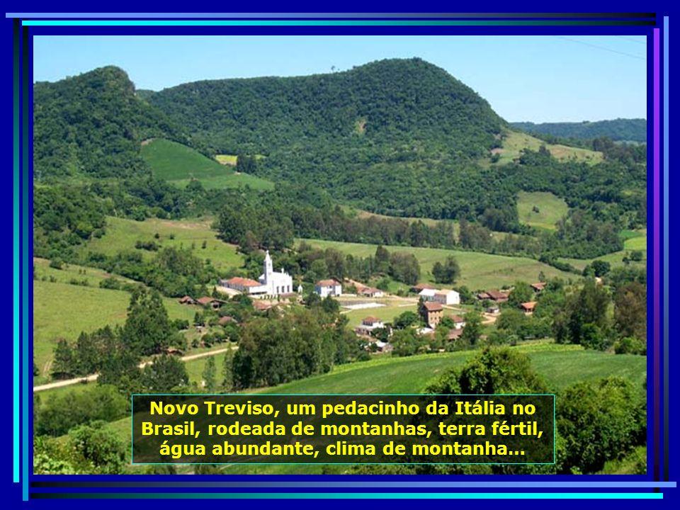 P0010603 - S. J. POLÊSINE - FAXINAL DO SOTURNO - NOVA TREVISO - IGREJA SÃO MARCOS-650
