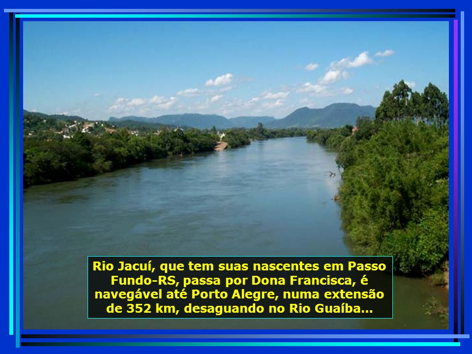 P0010208 - S. J. POLÊSINE – RIO JACUÍ-650