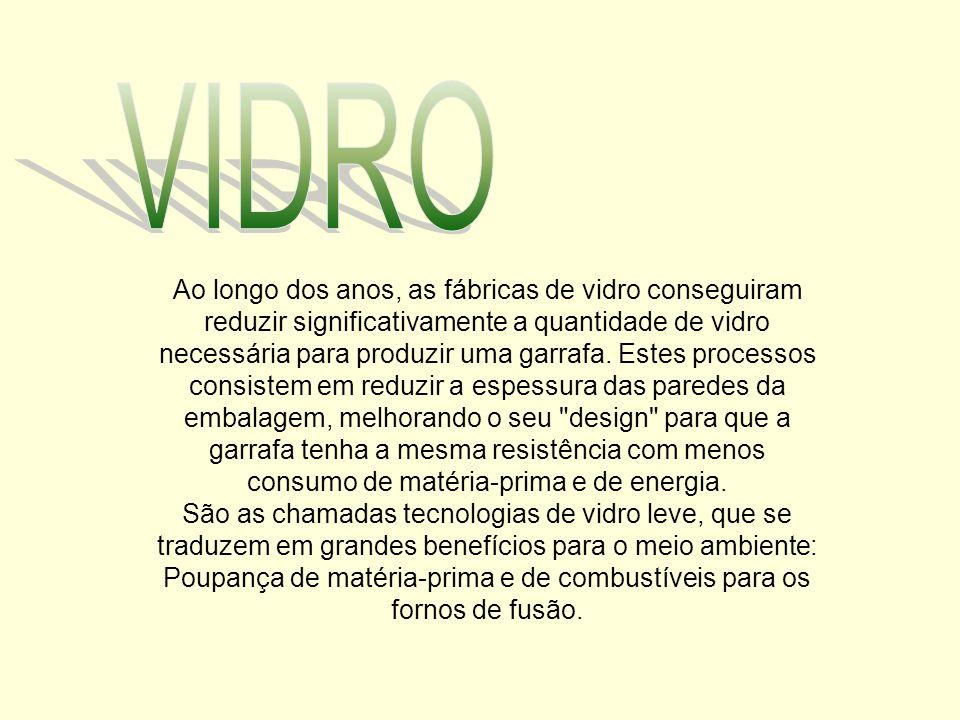 VIDRO