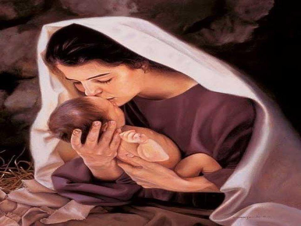 A relação mais intima com Jesus não se faz através do parentesco de sangue, mas na sintonia com sua prática libertadora.