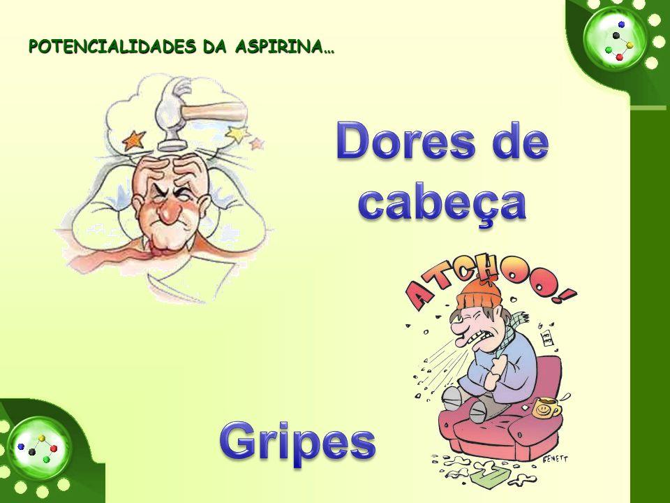 POTENCIALIDADES DA ASPIRINA…