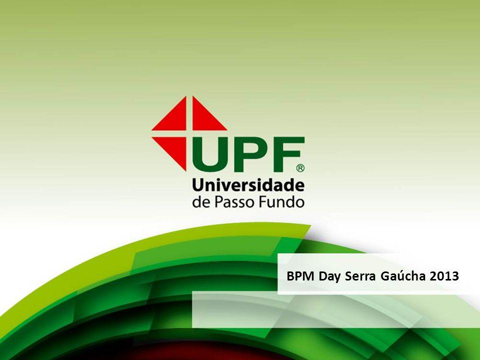 BPM Day Serra Gaúcha 2013