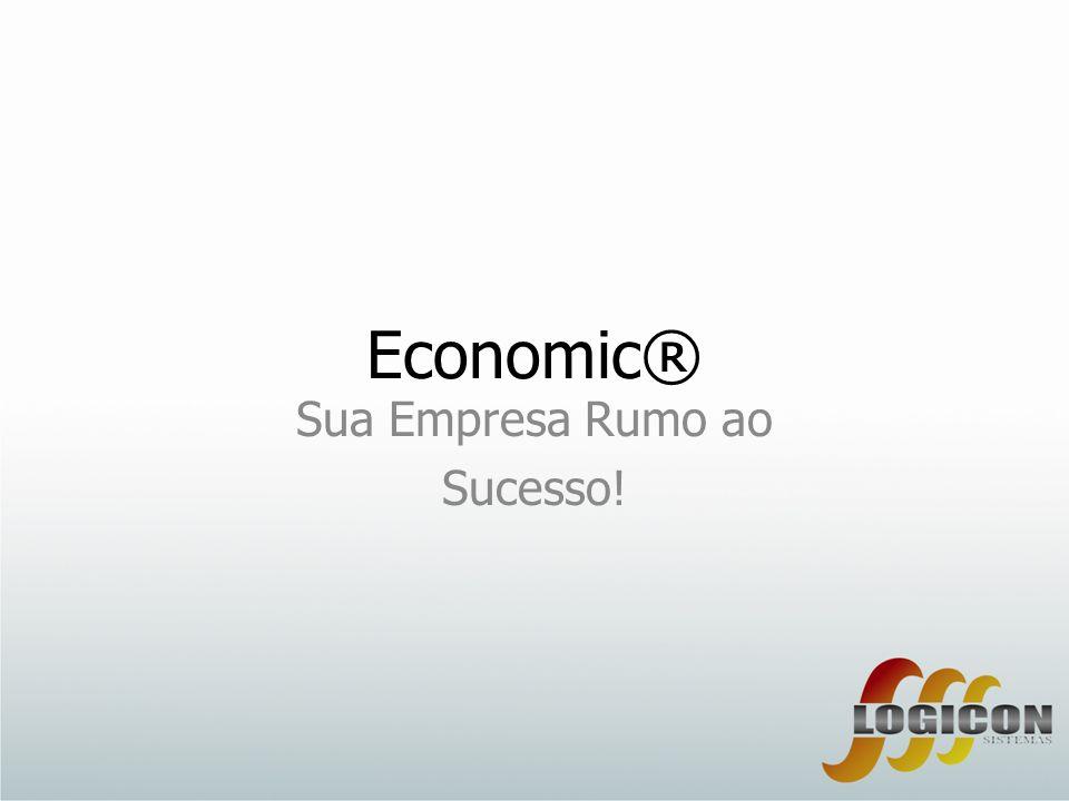 Sua Empresa Rumo ao Sucesso!