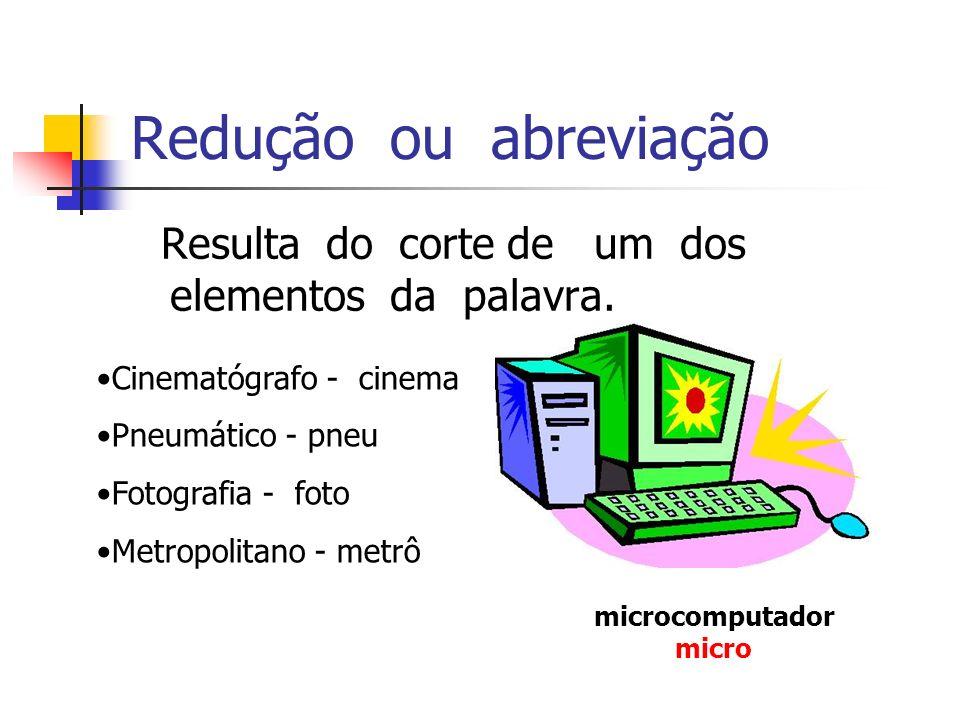 microcomputador micro