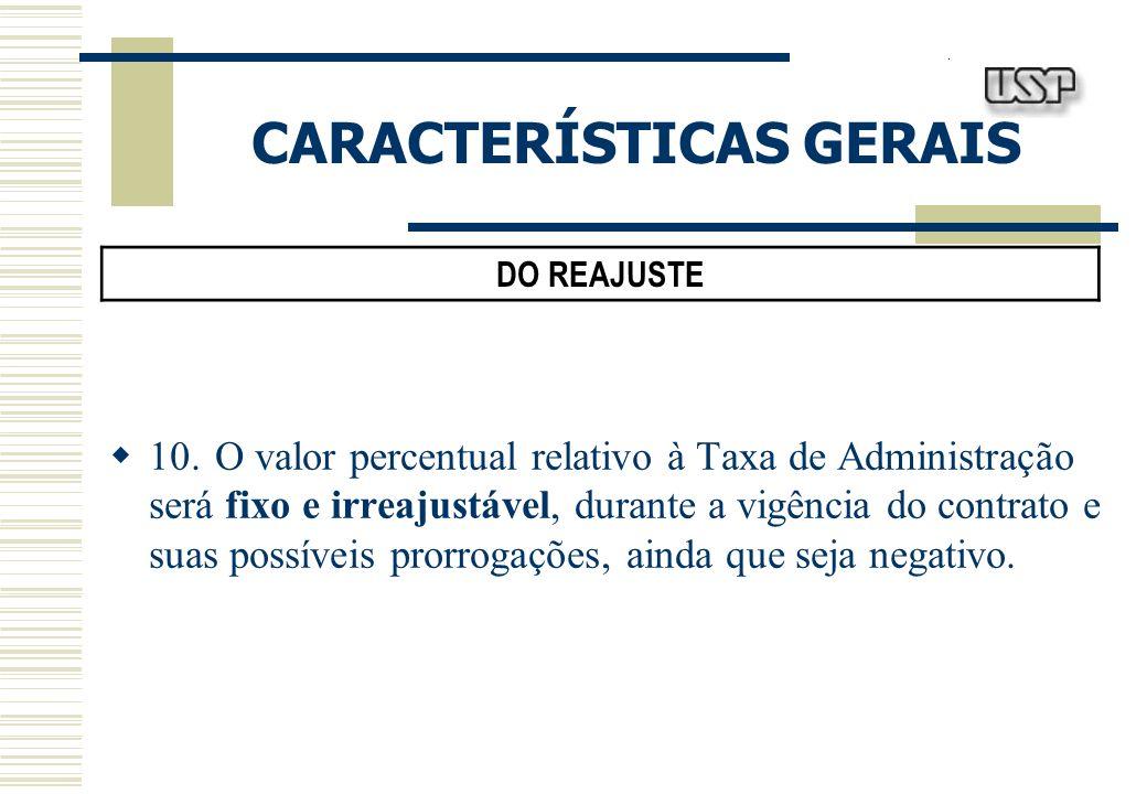 SUPORTE / USP Serviço de Administração de Transportes – FROTA
