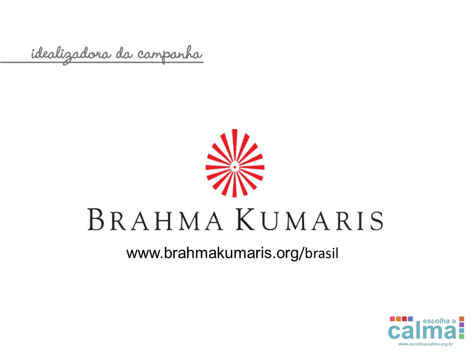 www.brahmakumaris.org/brasil