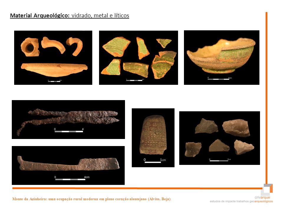 V Encontro Arqueologia do Sudoeste Peninsular