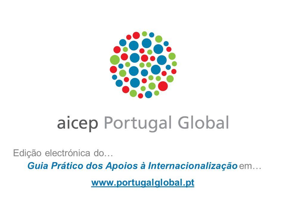 Guia Prático dos Apoios à Internacionalização em…