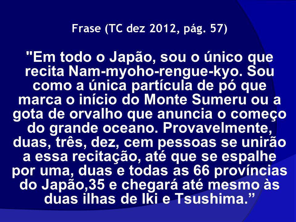Frase (TC dez 2012, pág. 57)