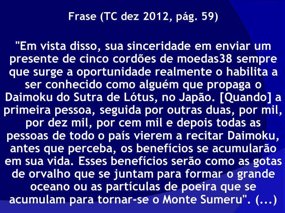 Frase (TC dez 2012, pág. 59)