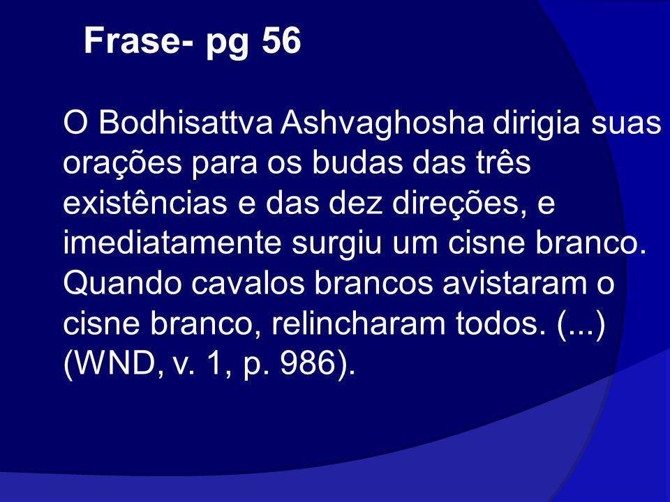 Frase- pg 56