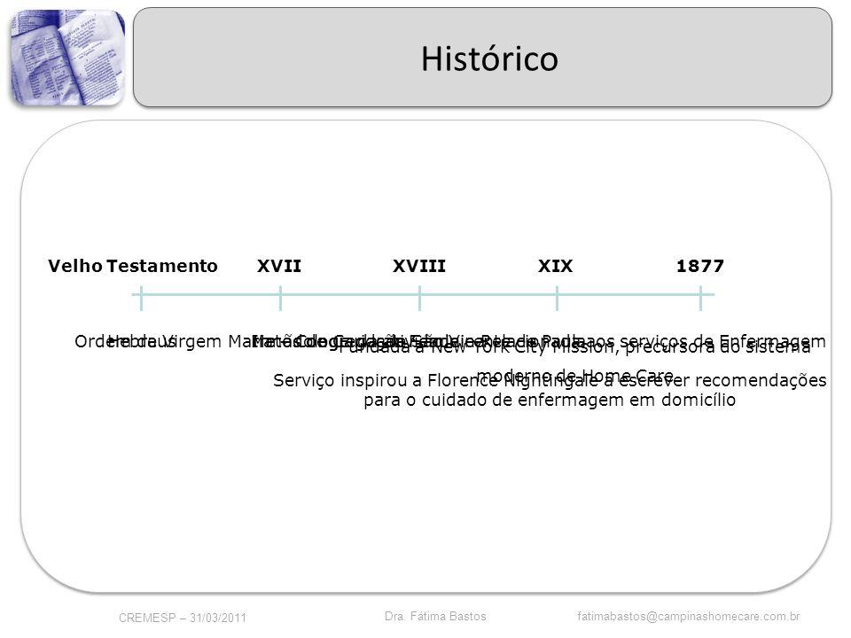 Histórico Velho Testamento XVII XVIII XIX 1877
