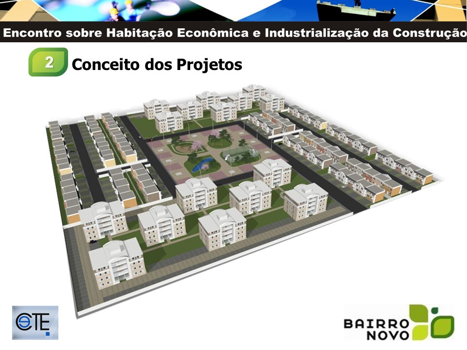Conceito dos Projetos 2 8