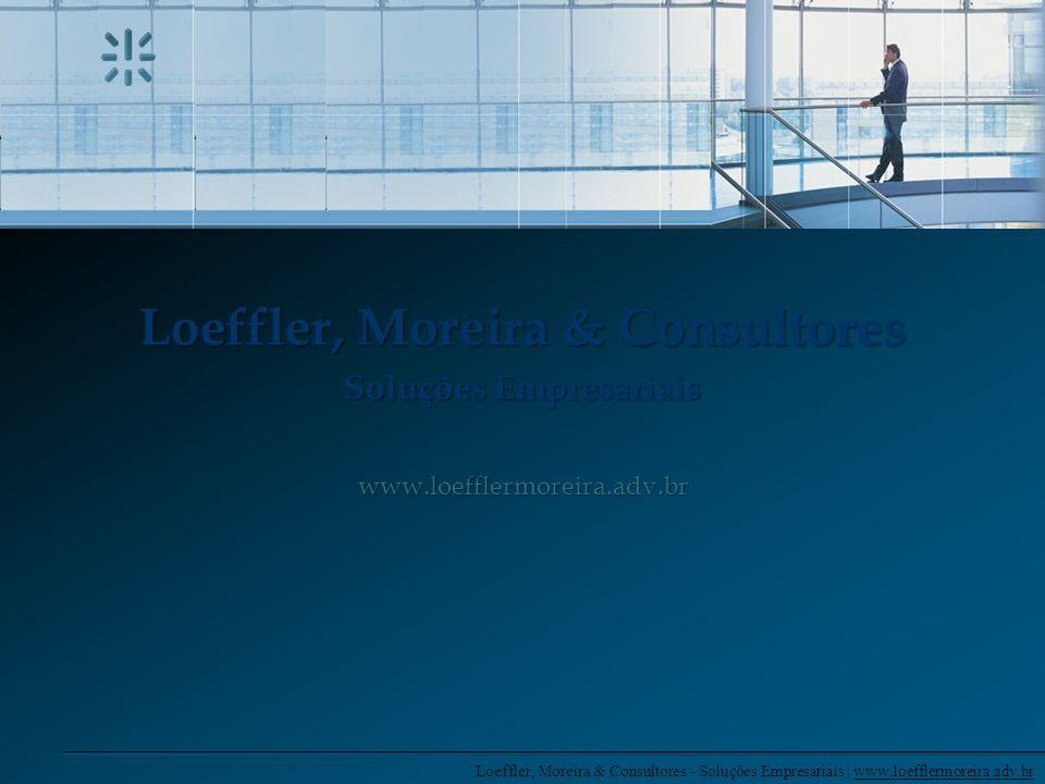 Loeffler, Moreira & Consultores Soluções Empresariais