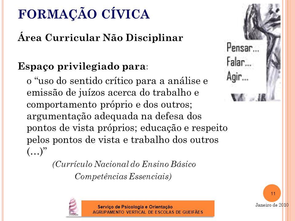 AGRUPAMENTO VERTICAL DE ESCOLAS DE GUEIFÃES
