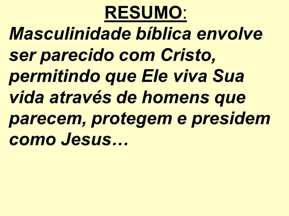 RESUMO: