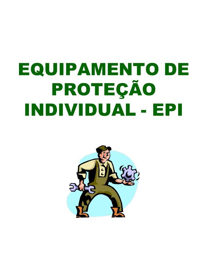 Equipamento De Proteção Individual - EPI - ppt video online carregar 020f92d912