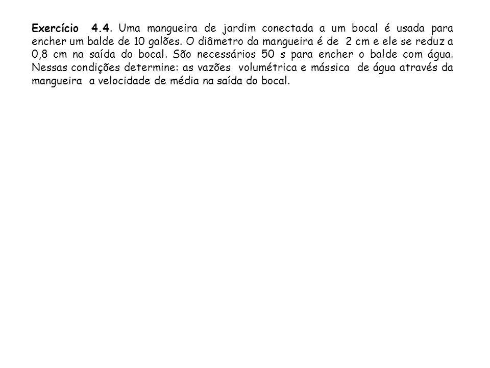 Exercício 4.4.