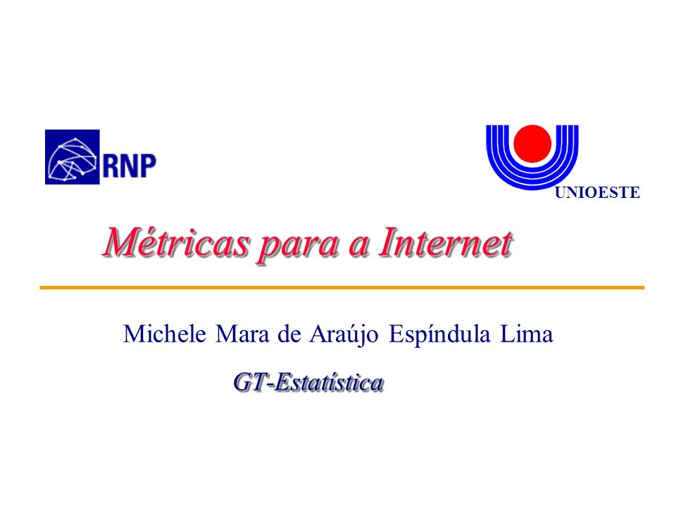 Michele Mara de Araújo Espíndula Lima