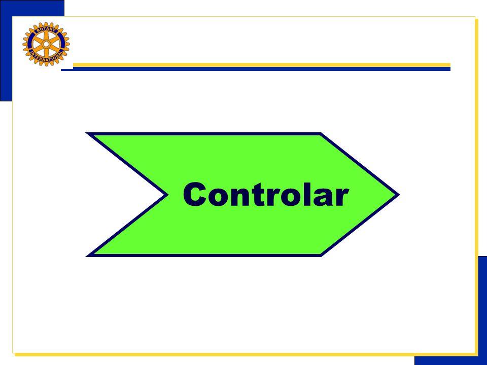 Controlar E-Learning Center do Rotary – Relações públicas