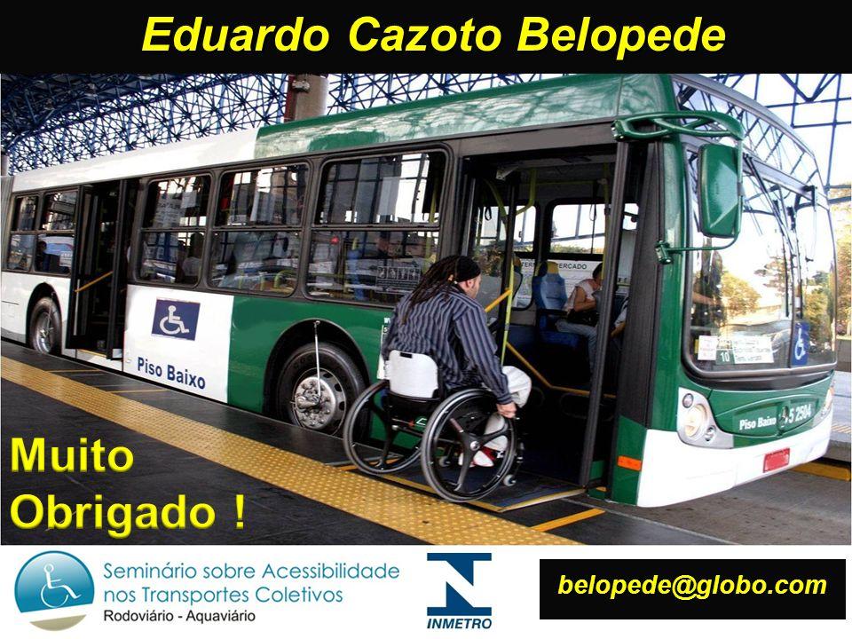 Eduardo Cazoto Belopede