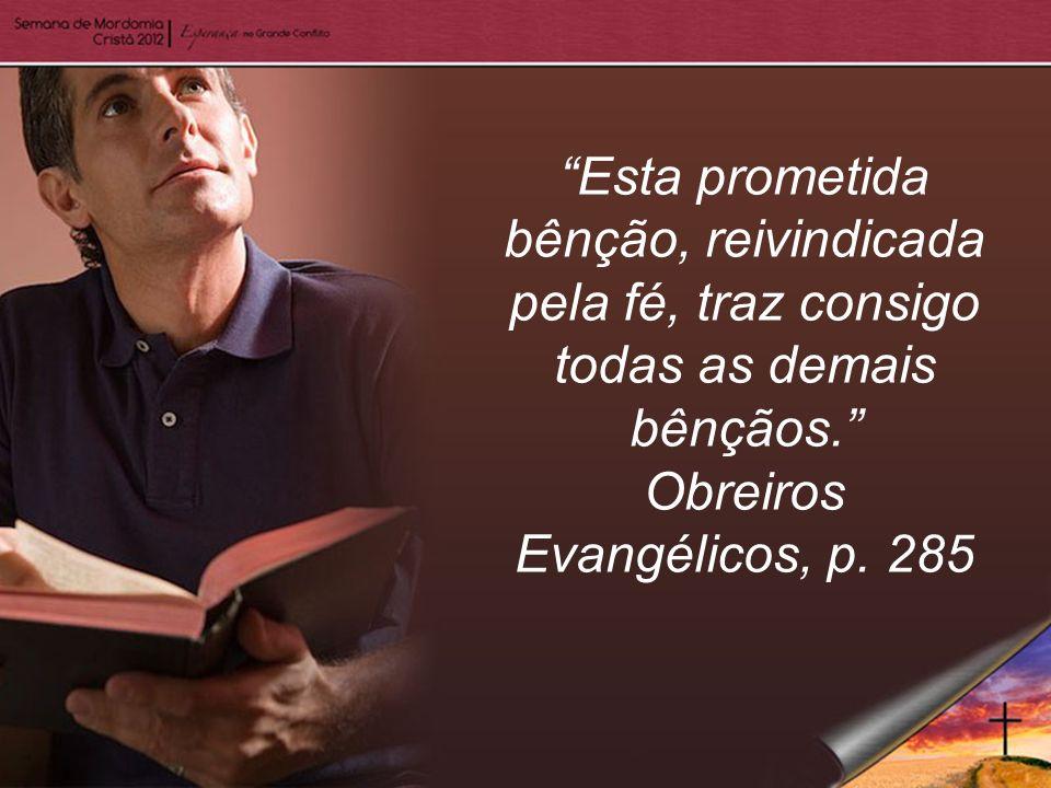 Obreiros Evangélicos, p. 285
