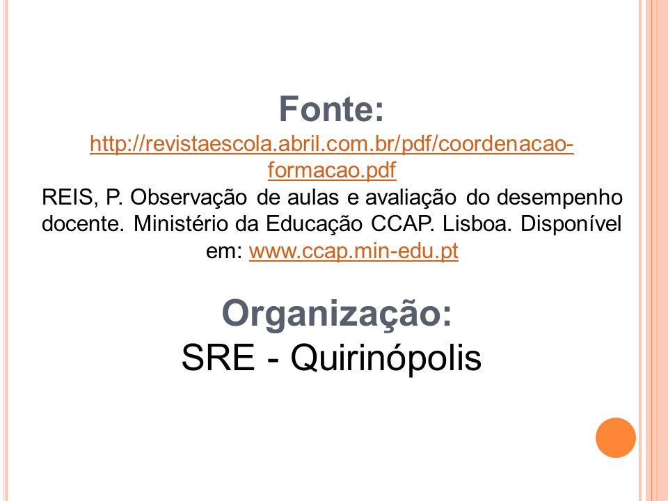Fonte: http://revistaescola. abril. com. br/pdf/coordenacao-formacao