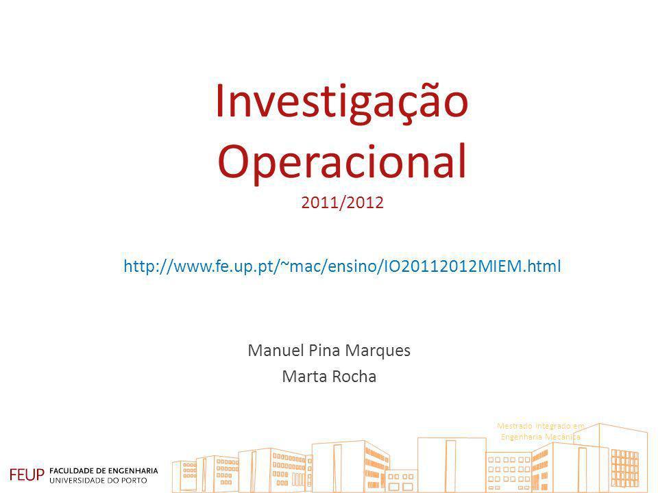 Manuel Pina Marques Marta Rocha