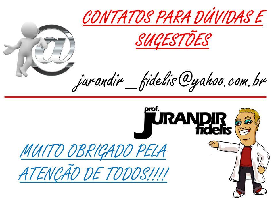 jurandir_ fidelis@yahoo.com.br