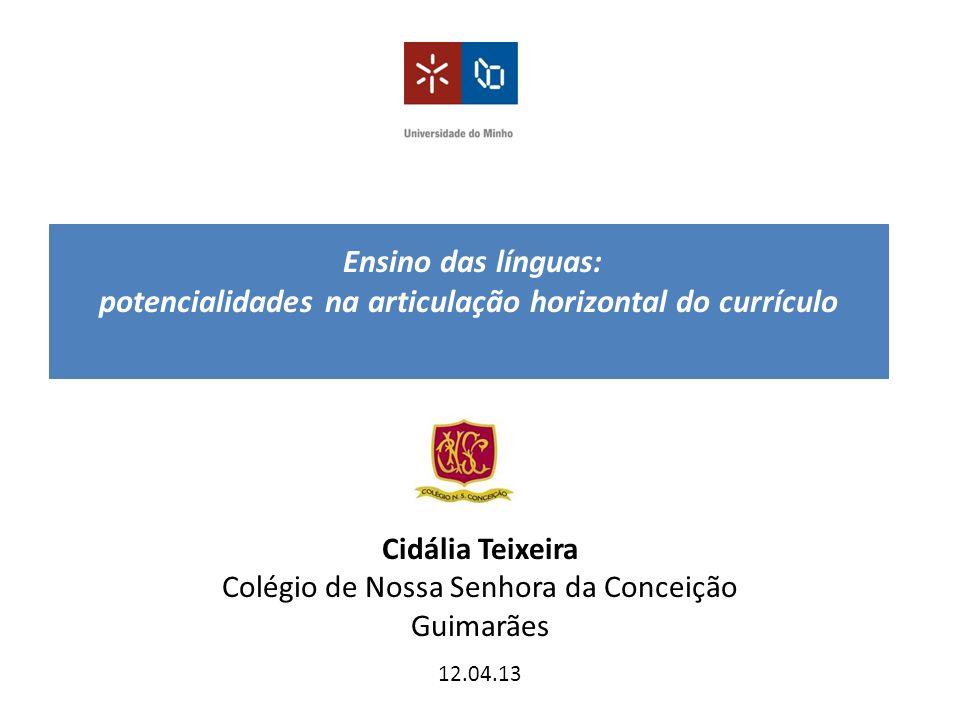 Colégio de Nossa Senhora da Conceição