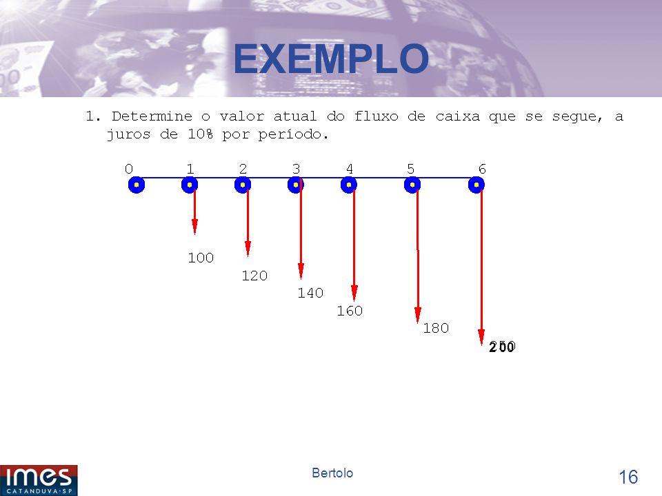 EXEMPLO 2 00