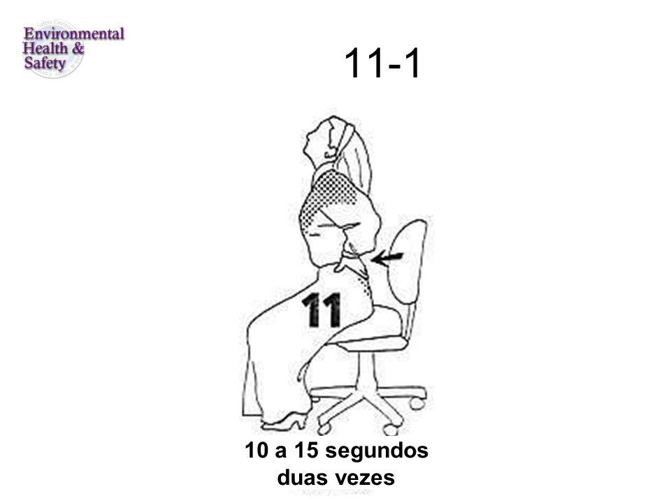 11-1 10 a 15 segundos duas vezes
