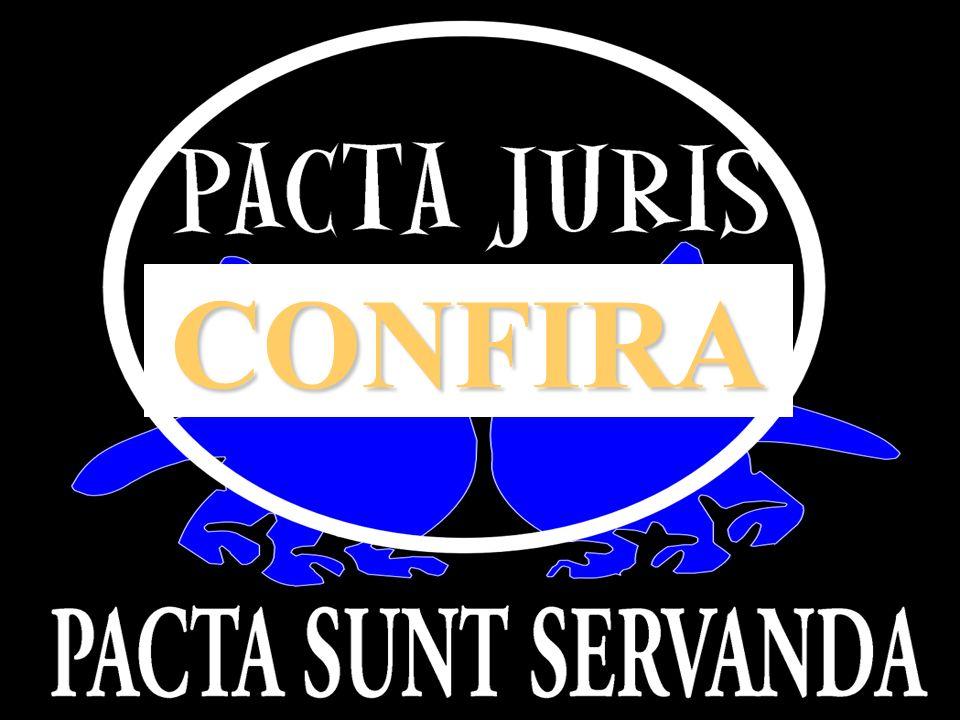 CONFIRA APRESENTAÇÃO INSTITUCIONAL PACTA JURIS