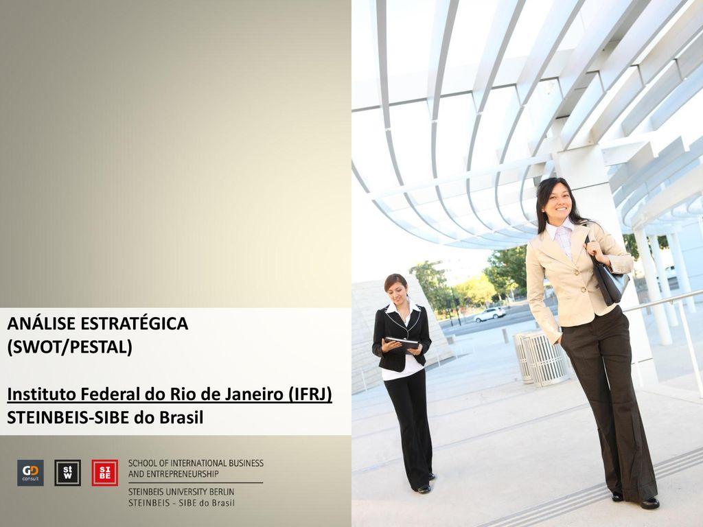 rio de janeiro swot analysis Brazil risk assessment rio de janeiro swot analysis federal government oil company analysis of relevant risks and finally evaluation of risks.